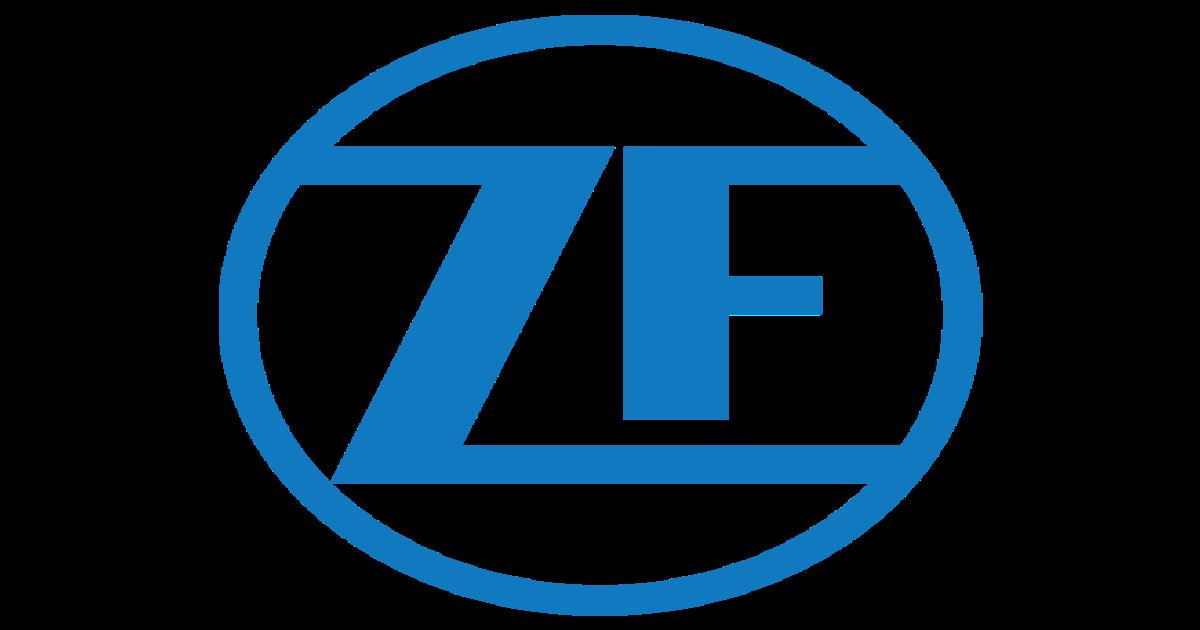 01_zf_logo2_og_sharing_image