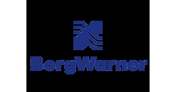BorgWarner logo-600x315