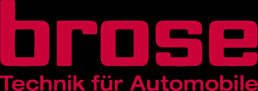 brose-logo