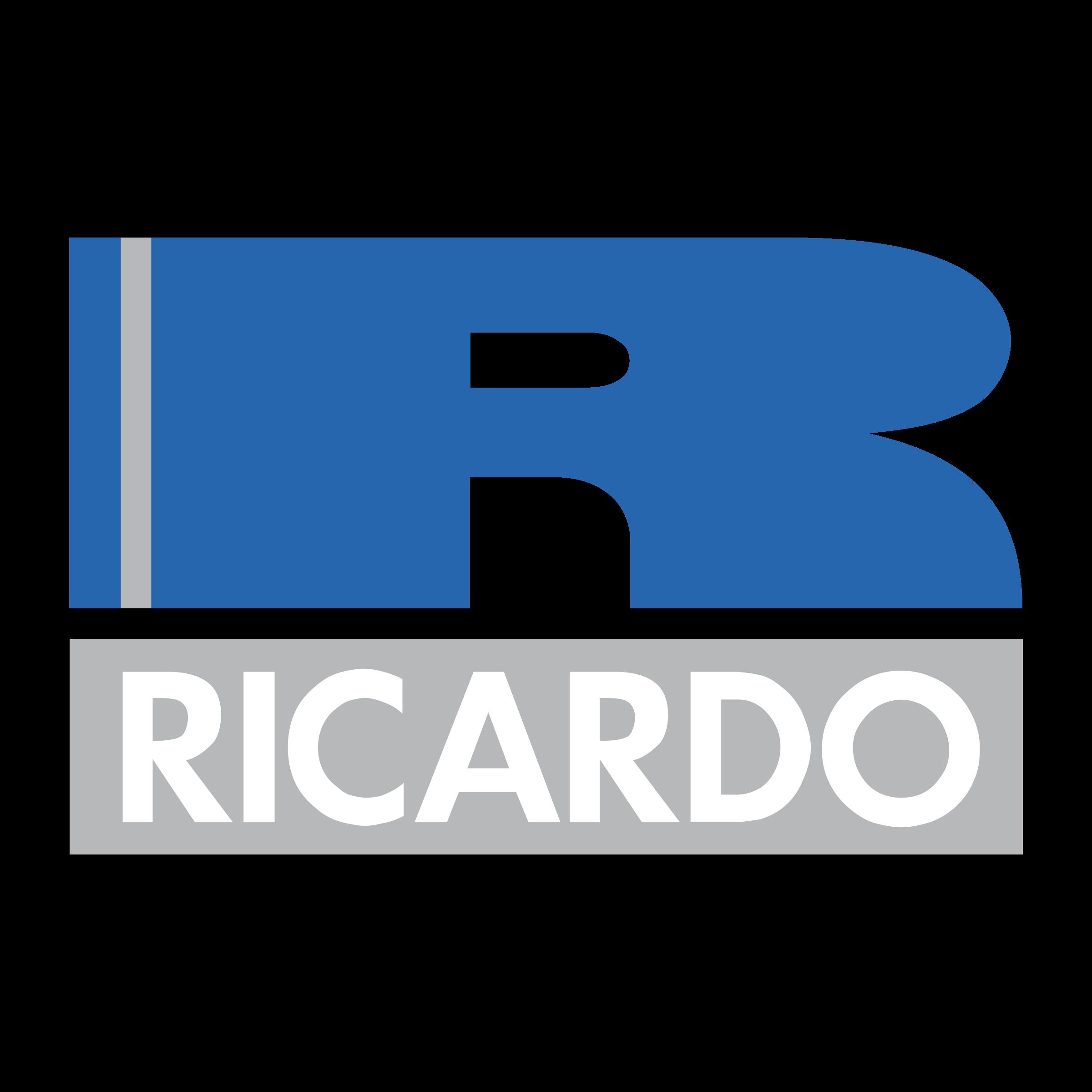 ricardo-logo-png-transparent