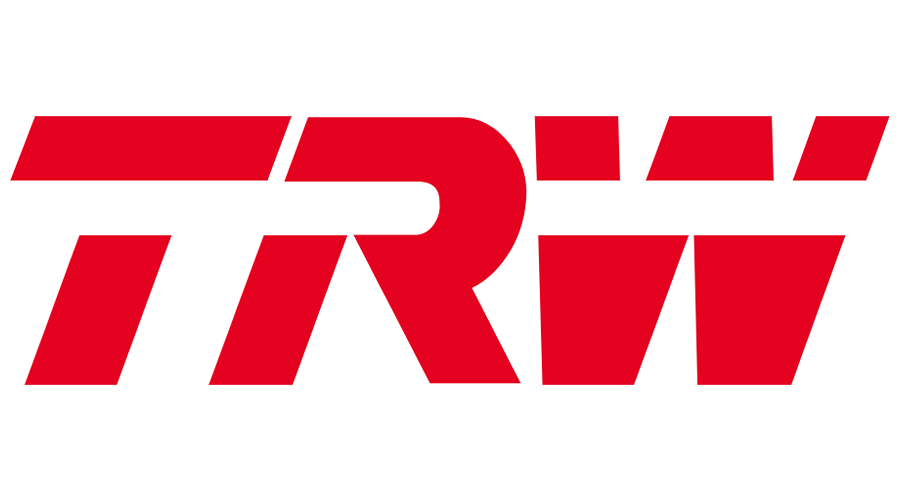 trw-automotive-vector-logo