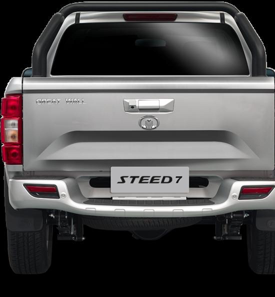 Steed-7-back
